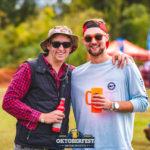 Oktoberfest-MA-2018-104