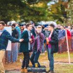 Oktoberfest-MA-2018-107