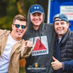 Oktoberfest-MA-2018-108