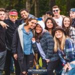 Oktoberfest-MA-2018-109