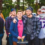 Oktoberfest-MA-2018-110