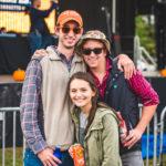 Oktoberfest-MA-2018-114
