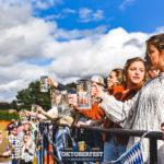 Oktoberfest-MA-2018-119