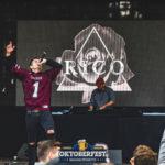 Oktoberfest-MA-2018-124