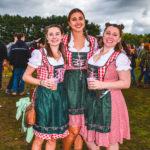 Oktoberfest-MA-2018-125