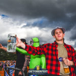 Oktoberfest-MA-2018-128