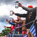 Oktoberfest-MA-2018-130