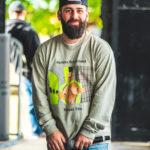 Oktoberfest-MA-2018-136