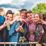 Oktoberfest-MA-2018-149