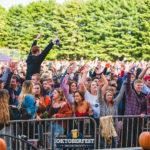 Oktoberfest-MA-2018-152