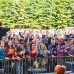 Oktoberfest-MA-2018-154