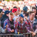Oktoberfest-MA-2018-156