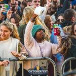 Oktoberfest-MA-2018-159