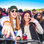 Oktoberfest-MA-2018-163