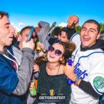 Oktoberfest-MA-2018-165