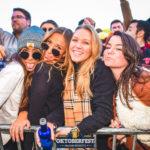 Oktoberfest-MA-2018-167