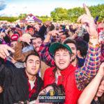 Oktoberfest-MA-2018-168