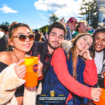 Oktoberfest-MA-2018-169
