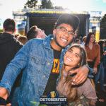 Oktoberfest-MA-2018-171