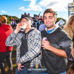Oktoberfest-MA-2018-172