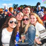 Oktoberfest-MA-2018-175