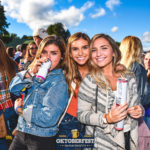 Oktoberfest-MA-2018-177