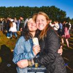Oktoberfest-MA-2018-179