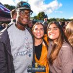 Oktoberfest-MA-2018-180