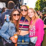 Oktoberfest-MA-2018-181