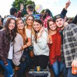 Oktoberfest-MA-2018-182