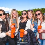 Oktoberfest-MA-2018-185