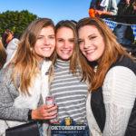 Oktoberfest-MA-2018-187