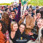 Oktoberfest-MA-2018-189