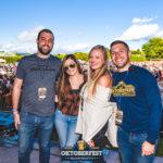 Oktoberfest-MA-2018-196