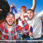 Oktoberfest-MA-2018-199