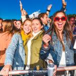Oktoberfest-MA-2018-200
