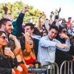 Oktoberfest-MA-2018-202