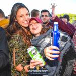 Oktoberfest-MA-2018-203
