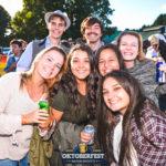 Oktoberfest-MA-2018-206