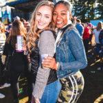 Oktoberfest-MA-2018-208