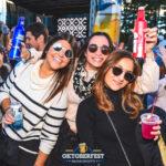 Oktoberfest-MA-2018-209
