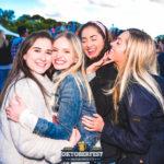 Oktoberfest-MA-2018-213