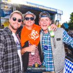 Oktoberfest-MA-2018-220