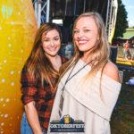 Oktoberfest-MA-2018-230