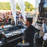 Oktoberfest-MA-2018-231