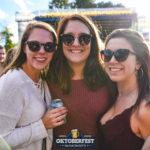 Oktoberfest-MA-2018-233