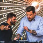 Oktoberfest-MA-2018-246