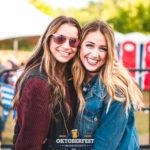 Oktoberfest-MA-2018-250