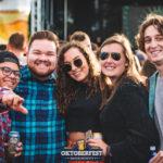 Oktoberfest-MA-2018-254
