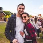 Oktoberfest-MA-2018-265